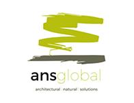 ANS Global